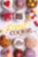 les-filles-au-chocolat-tome-6-coeur-cook