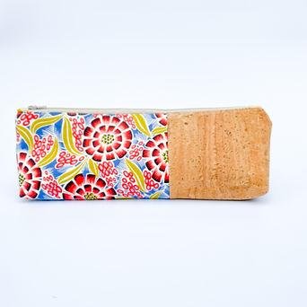 Paintbrush Case