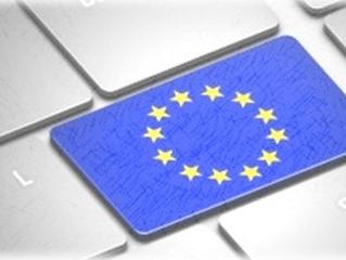 Aprobado el proyecto de ley orgánica de protección de datos de carácter personal.