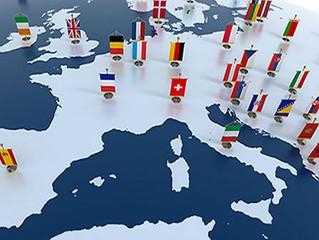 Las principales novedades del Reglamento sobre la marca de la UE