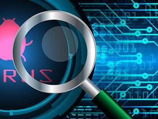 Las notificaciones de violaciones de seguridad en el nuevo reglamento europeo de protección de datos