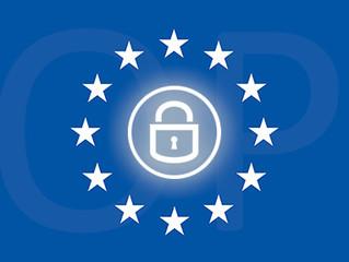 Anteproyecto de la Ley de Protección de Datos para la adaptación del Reglamento europeo a la legisla