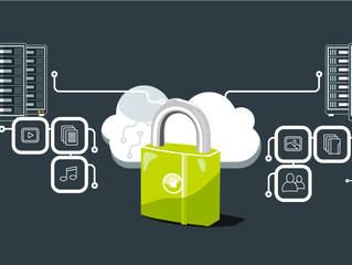 Seguridad en el correo electrónico en tan solo 10 pasos