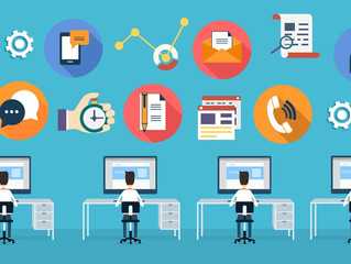 Nuevo decálogo de la AEPD para un correcto uso de los datos de carácter personal en los Centros Educ
