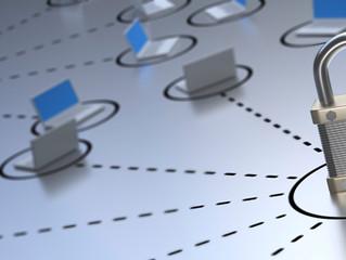 Las principales novedades introducidas en el Nuevo Reglamento Europeo de Protección de Datos