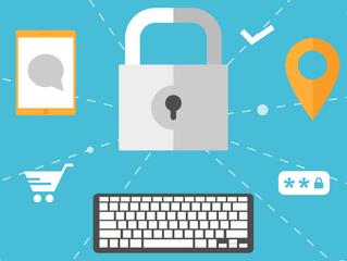 Guías del Nuevo Reglamento Europeo de  Protección de Datos