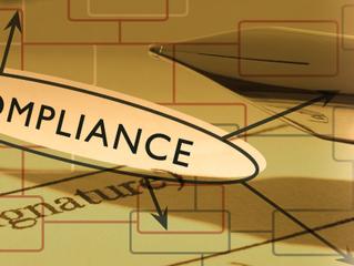 La implantación del sistema de Compliance en las PYMES