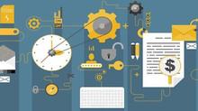 Gestión Integral de un Proyecto. El desafío del Project Management