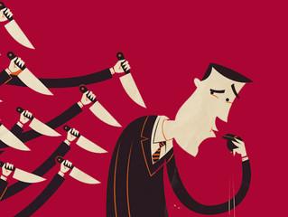 El establecimiento de los canales de denuncia en las empresas