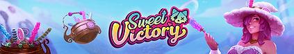 Smite-SweetVictory-BoxCover-Artboard 3.j