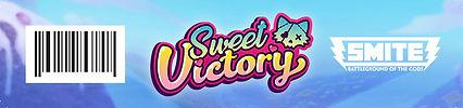 Smite-SweetVictory-BoxCover-Artboard 2.j