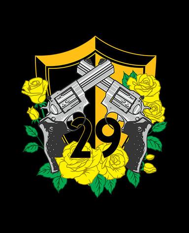 69.jpg