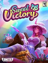 Smite-SweetVictory-BoxCover-Artboard 1.j