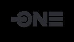 RadioOne_logo.png