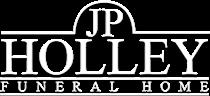 JP Holley-logo.png