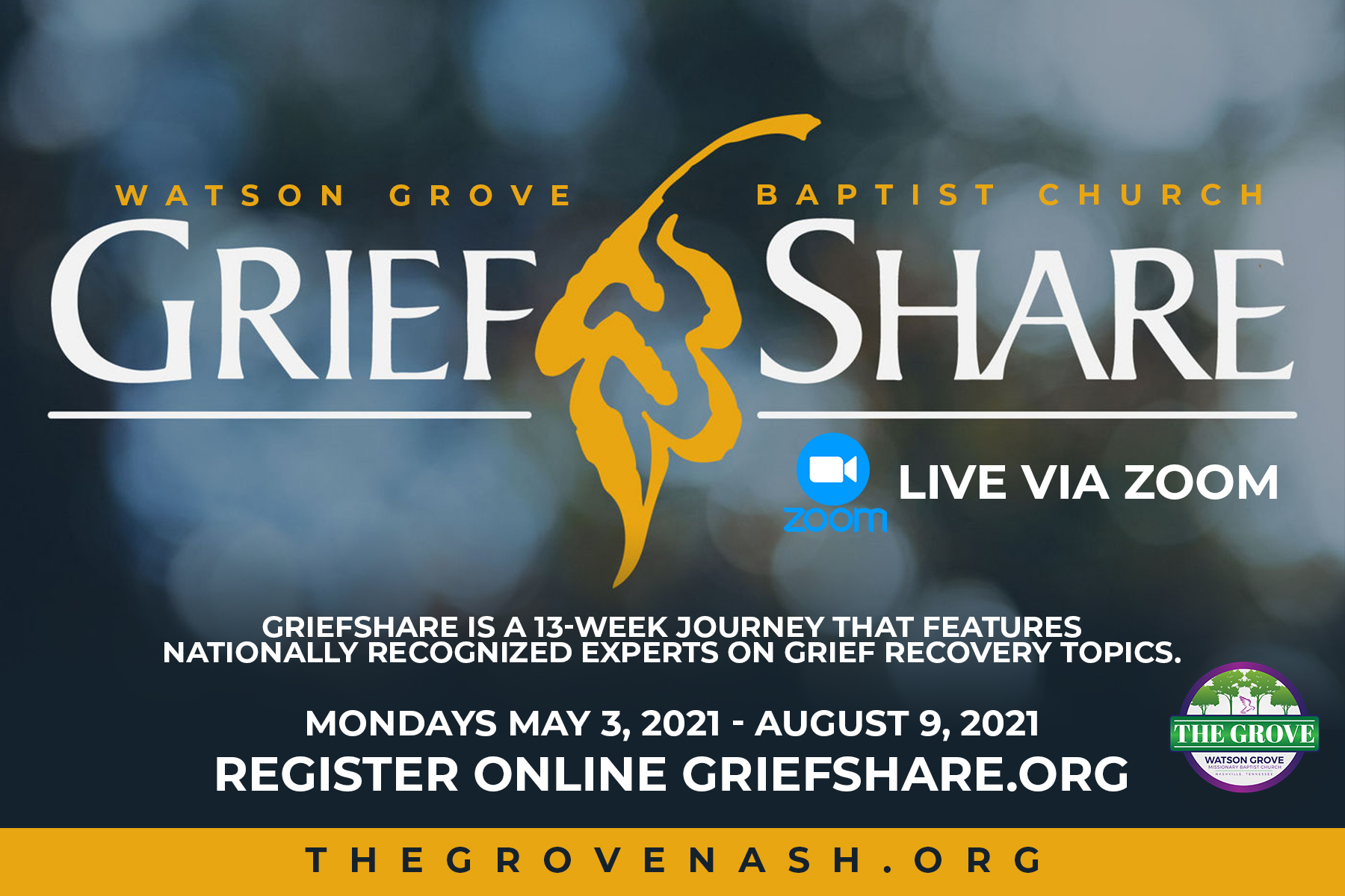 GRIEFSHARE2021