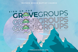 GroveGroups2