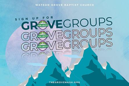 GroveGroups2.jpg