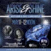 NHMArise&Shine.jpg