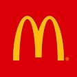 McD_TheToken®_1235_RGB.png