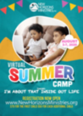 NHM Summer Camp 2020.jpeg