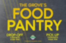 foodpantryFINAL.jpg