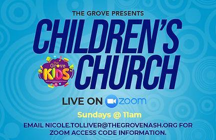 Childrens Church OCT.jpg