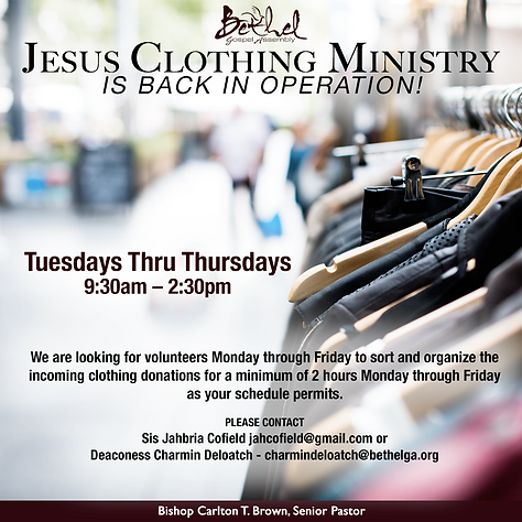 2021_JesusClothing_Volunteers.png