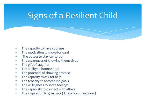 Signs of a Resilient Child.jpg