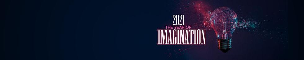 AnnualvisionStrip2021F.jpg