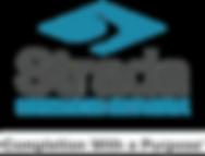 Strada Logo.png