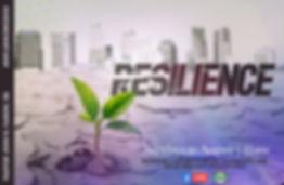 ResilienceFINAL.jpg