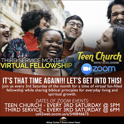 2021_TeenChurchThirdService.png