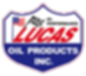 LUCAS OIL.png