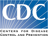 2000px-US_CDC_logo.png