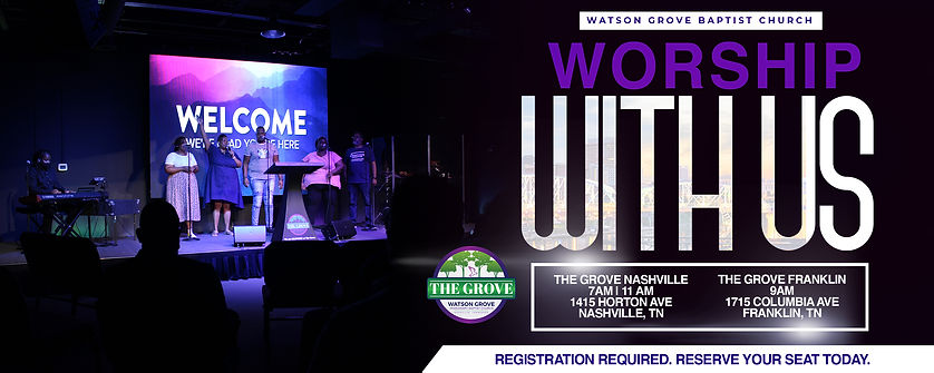 WORSHIP WITH US Banner NEW.jpg