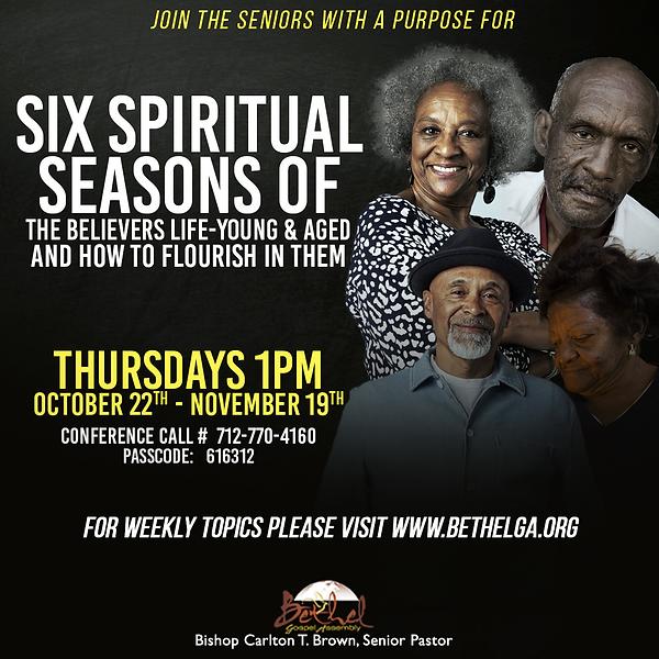 SWAP_SpiritualSeasons.png