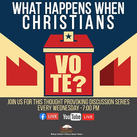 WhatHappensWhenChristiansVote_Oct2020.jp