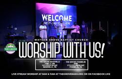 WorshipWithUs Reopen2
