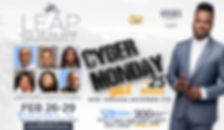 GHleapFlyer-CyberBanner.jpg