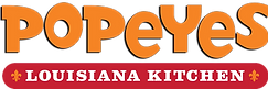 PinClipart.com_pots-and-pans-clip_614487