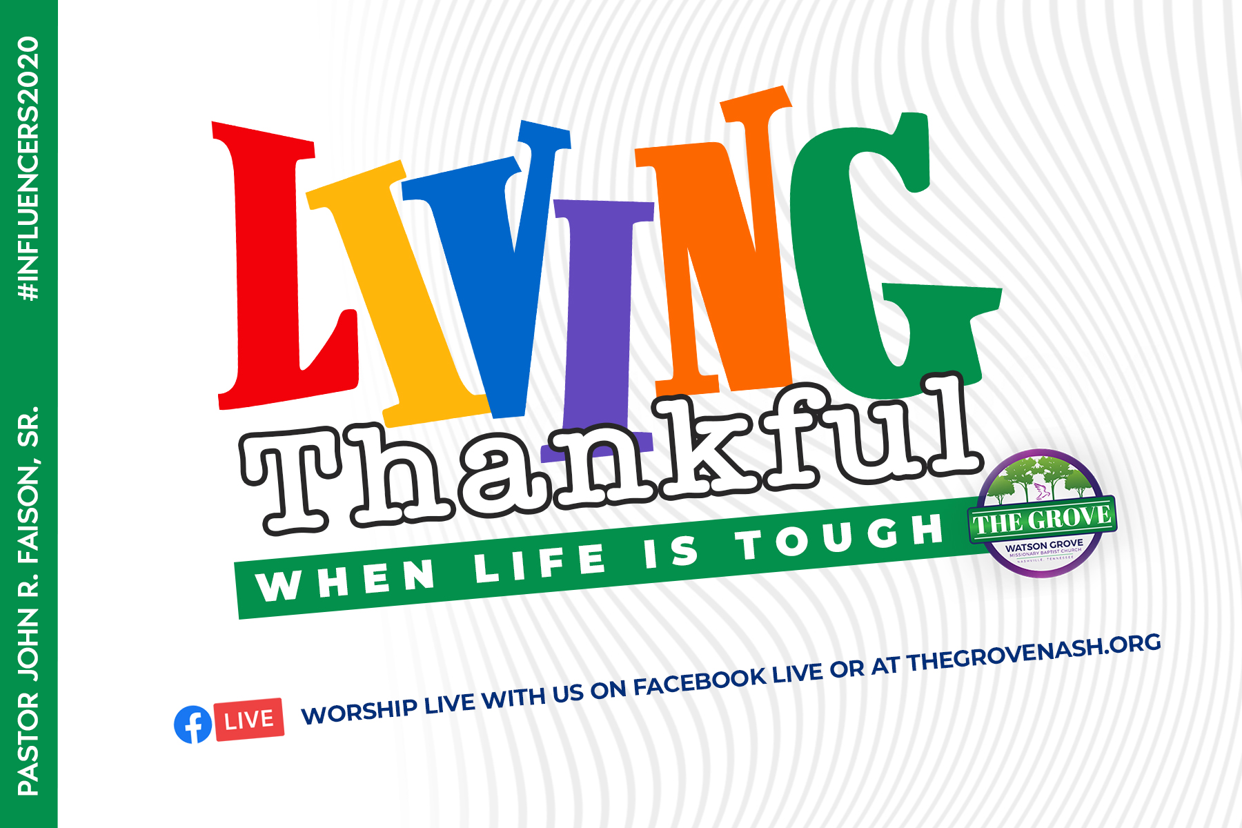 LivingThankfulMain