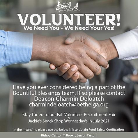 2021_BB_Volunteers.png