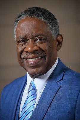 Bishop Carlton Brown.jpg