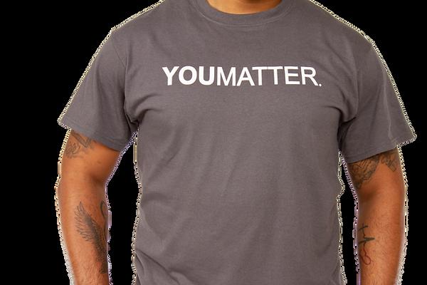 youMatterT.png