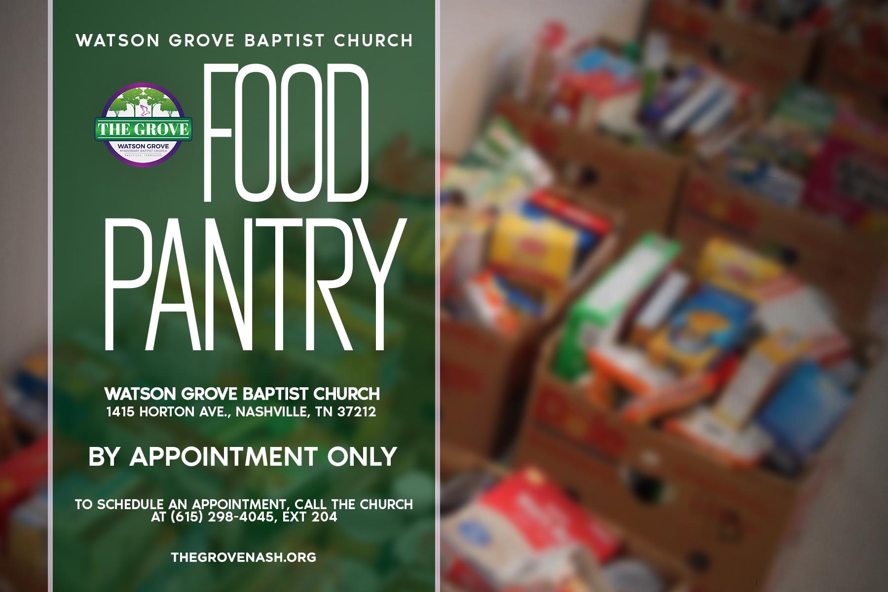 foodPantry2021