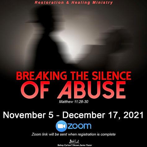 BreakingThe Silence.jpg