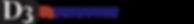D3-Horizontal-Logo.png