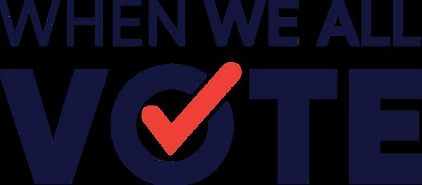 wwav18001_logo_v-rgb.png