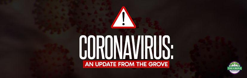 CoronavirusWebBanner.jpg